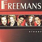 Freemans Closer