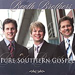 Booth Brothers Pure Southern Gospel