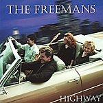 Freemans Highway