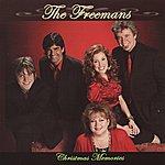 Freemans Christmas Memories