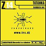 Tatanka Borderline