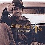 Kevin Gordon Cadillac Jack's #1 Son