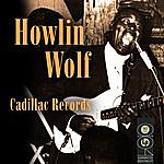 Howlin' Wolf Cadillac Records