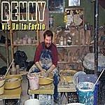 Benny VIs Unita Fortio (Live In Stoke)