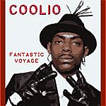 Coolio Fantastic Voyage (Re-Recorded Version)