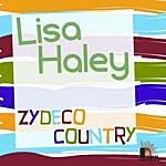 Lisa Haley Zydeco County