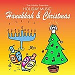 Holiday Holiday Music Hanukkah & Christmas
