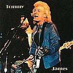 Tommy James Deals & Demos