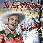 Gene Autry The Story Of Christmas