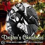 The Drifters Drifter's Christmas