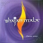 Chorus Bhajan Mala