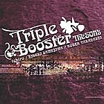 The Sons Triple Booster