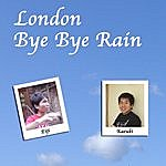 London Bye Bye Rain - Single