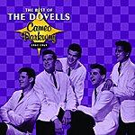 The Dovells The Best Of The Dovells (International Version)
