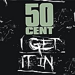 50 Cent I Get It In (Single)(Edited)