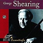 George Shearing Ballad Essentials