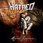 Hatred Madhouse Symphonies