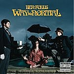 Ben Folds Way To Normal (Seeds Version) (Parental Advisory)