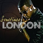 London Sometimes (Single)