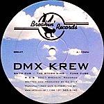 DMX Krew Snow Cub