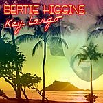 Bertie Higgins Key Largo (Re-Recorded Version)