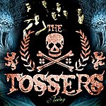 The Tossers The Tossers ITunes Sampler