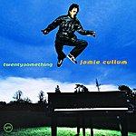 Jamie Cullum Twenty Something (US Digital Version)