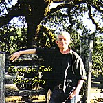 Chris Gray Songs For Sale