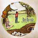 Bibio Vignetting The Compost