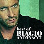Biagio Antonacci Biagio Antonacci Best Of (2001-2007)