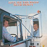 Slim Dusty Give Me The Road