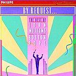 Boston Pops Orchestra By Request...John Williams & The Boston Pops