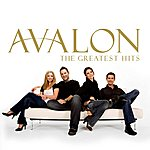 Avalon The Greatest Hits