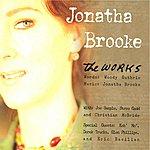 Jonatha Brooke The Works