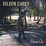 Eileen Carey Movin On