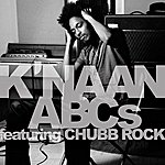 K'naan ABC's (Featuring Chubb Rock)(Single)