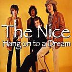 The Nice Hang On To A Dream, Vol. 2