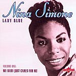 Nina Simone Lady Blue Part 1
