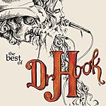 Dr. Hook The Best Of