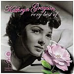 Kathryn Grayson The Very Best Of
