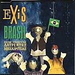 Exis Brasil