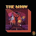Show The Show