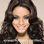 Vanessa Anne Hudgens Identified