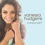 Vanessa Anne Hudgens Sneakernight