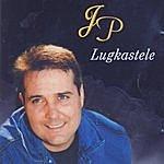 J.P. Lugkastele