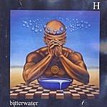 H Bitterwater