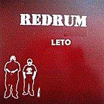 Leto Redrum