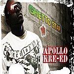 Apollo Kreed Ghetto Star