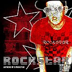 RockStar Anthems Of A Rockstar