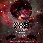 Sojourn Load Up/Spaceship